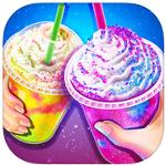 Rainbow Ice Cream cho iOS