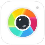 Sweet Selfie cho iOS