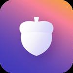 TPBank Savy cho iOS
