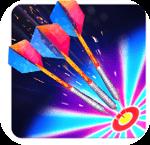 Darts of Fury cho Android