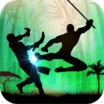 Shadow Combat Super Battle cho Android