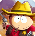 South Park: Phone Destroyer cho Android