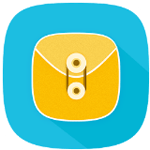 Forlazier File Manager cho Android