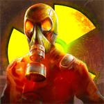 Radiation City cho Android