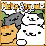 Neko Atsume: Kitty Collector cho Android