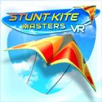 Stunt Kite Masters