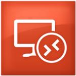 Microsoft Remote Desktop 10 cho Mac
