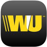 Money Transfer Western Union cho iOS