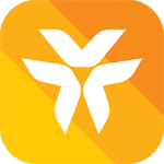MyVIB cho Android