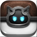 Battle Camp cho iOS