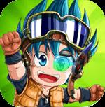 Chú Bé Rồng Online cho iOS