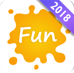 YouCam Fun cho Android
