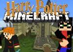 Harry Potter Mod