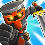 Tower Conquest cho Android