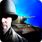 World War Heroes cho Android
