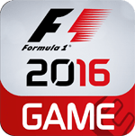 F1 2016 cho Android