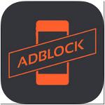 AdBlock cho iOS