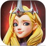 Art of Conquest cho iOS
