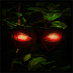 Survive: The Lost Lands cho Android
