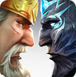 Age of Kings: Skyward Battle cho Android