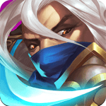 Dungeon Rush cho Android