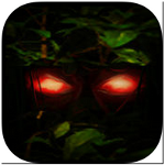 Survive: The Lost Lands cho iOS