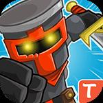 Tower Conquest cho iOS