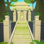 Faraway 2: Jungle Escape cho Android