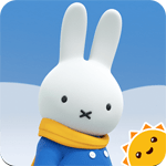 Miffy's World cho Android