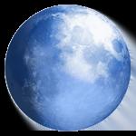 Pale Moon cho Mac