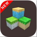 FreeCraft Survival Pocket Edition cho iOS