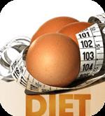 Mẫu PowerPoint về chế độ dinh dưỡng