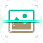 Photo Scanner for Me cho iOS