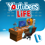 Youtubers Life cho Android