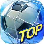 Top Football Manager cho iOS