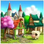 Town Village cho Mac