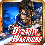Dynasty Warriors: Unleashed cho Android