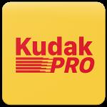 Kudak Pro cho Android