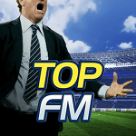 Top Football Manager cho Android