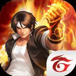 Garena Quyền Vương 98 cho iOS