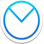 Airmail 3 cho Mac