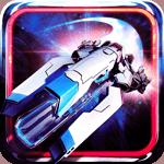 Galaxy Legend cho iOS