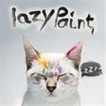 Lazy Paint