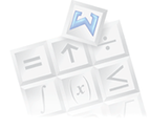 MathType cho Mac