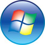 Windows Vista tiếng Việt