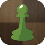 Chess cho iOS
