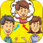 Can You Get Child Face Now? cho iOS