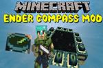 Ender Compass Mod