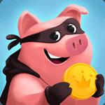 Coin Master cho iOS