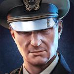 Battle Warship: Naval Empire cho iOS